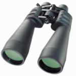 Bresser Optics SPEZIAL ZOOMAR 12-36X70 binocular Porro Black