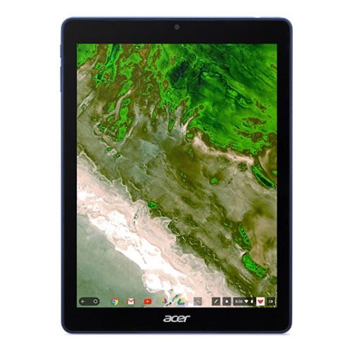 Acer Chromebook Tab 10 D651N-K25M 24.6 cm (9.7