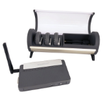 Infocus SimpleShare Touch wireless presentation system