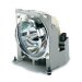 Viewsonic RLC-076 projection lamp