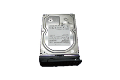 Netgear RSAT8E20 8000GB Serial ATA III internal hard drive