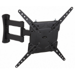 AVF GL404 flat panel wall mount