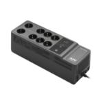 APC BE850G2-IT Unterbrechungsfreie Stromversorgung UPS Standby (Offline) 850 VA 520 W