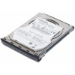 "Origin Storage 500GB SATA 2.5"" 7200RPM"