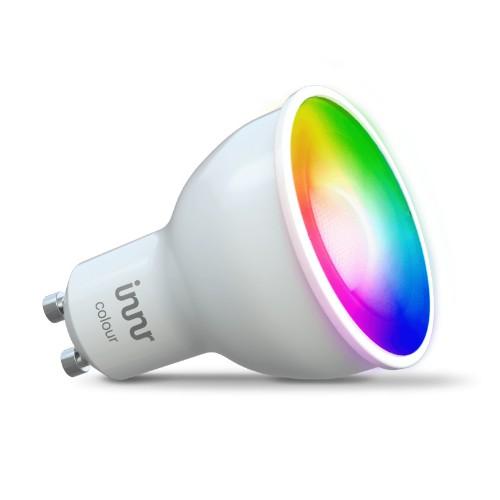 Innr Lighting RS 230 C smart lighting Smart bulb White ZigBee