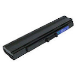2-Power CBI3144A rechargeable battery