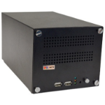 ACTi ENR-1000 video servers/encoder 30 fps