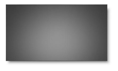 "NEC MultiSync UN492VS 124.5 cm (49"") LCD 4K Ultra HD Black"