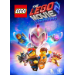 Nexway The LEGO Movie 2 Videogame Video game downloadable content (DLC) PC Español