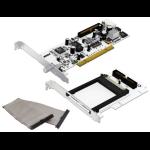 Terratec CinergyS2 PCI HD Incl.CI-Modul