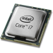 HP Intel Core i7-2920XM