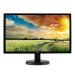 "Acer K2 K242HL LED display 61 cm (24"") Full HD Flat Black"