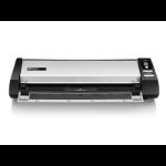 Plustek MobileOffice D430 600 x 600 DPI