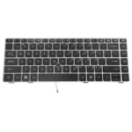 HP SPECIAL HP KEYBOARD 642760-041