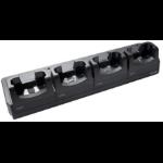 Honeywell EDA50-CB-3 battery charger Label printer battery AC
