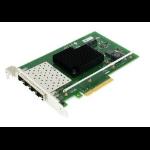 DELL X80XC Ethernet Internal