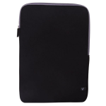 V7 Ultra Protective Sleeve for Ultrabooks and most notebooks up to 13.3""
