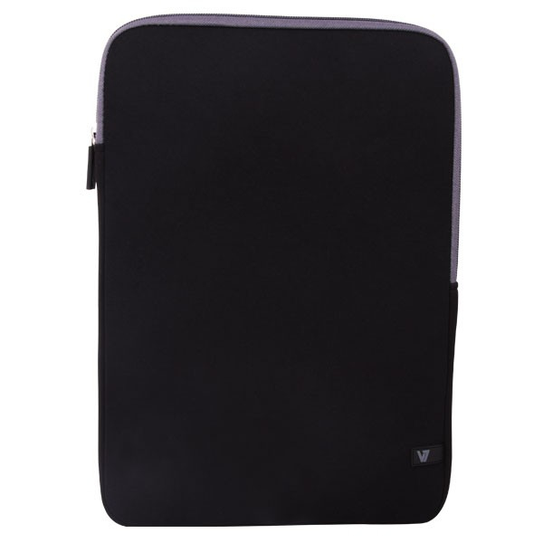 """V7 Ultra Protective Sleeve for Ultrabooks and most notebooks up to 13.3"""""""