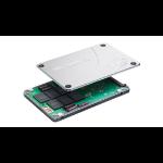 Intel DC P4501 2TB PCI Express 3.1