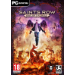 Nexway Act Key/Saints Row - Gat Out of Hell vídeo juego PC Español