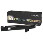 Lexmark C930X72G Drum kit, 53K pages