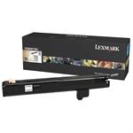 Lexmark C930X72G Drum kit, 53K pages