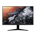 "Acer KG271 LED display 68,6 cm (27"") Full HD Plana Negro"