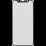 eSTUFF ES501510-25BULK iPhone X Clear screen protector 25pc(s) screen protector