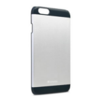 "Verbatim 64651 4.7"" Cover Silver mobile phone case"