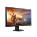 "AOC G2770PF TN 27"" Black Full HD"