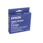 Epson SIDM Black Ribbon Cartridge for LX-86/80/GX-80 (C13S015053)