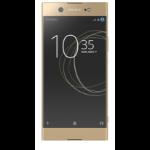 Sony Xperia XA1 Ultra 4G 32GB Gold