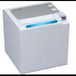 Seiko Instruments RP-E10-W3FJ1-U-C5 Thermisch POS-printer 203 x 203 DPI Bedraad
