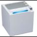 Seiko Instruments RP-E10-W3FJ1-U-C5 Térmico Impresora de recibos 203 x 203 DPI Alámbrico
