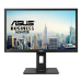 "ASUS BE249QLBH pantalla para PC 60,5 cm (23.8"") 1920 x 1080 Pixeles Full HD LED Plana Negro"