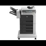 HP LaserJet Enterprise M4555fskm Laser A4 1200 x 1200 DPI 52 ppm