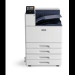Xerox VersaLink C9000V_DT laser printer Colour 1200 x 2400 DPI A3 Wi-Fi