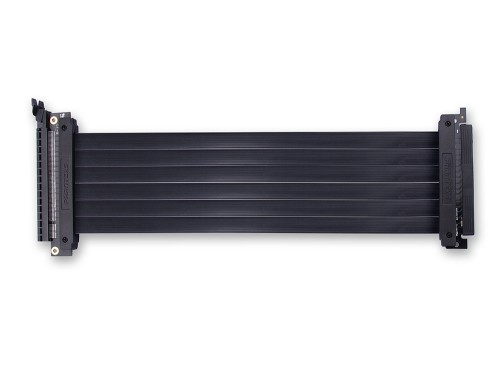 Phanteks PH-CBRS_FL30 internal power cable 0.3 m