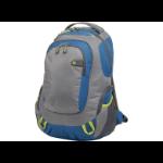 """HP 15.6"""" Outdoor Sport Backpack"""