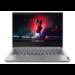 "Lenovo ThinkBook 13s Portátil Gris 33,8 cm (13.3"") 1920 x 1080 Pixeles Intel® Core™ i7 de 10ma Generación 16 GB DDR4-SDRAM 512 GB SSD Wi-Fi 5 (802.11ac) Windows 10 Pro"