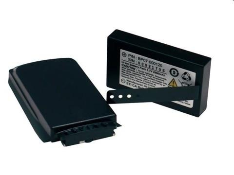 Datalogic 94ACC1367 barcode reader's accessory