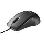 Trust USB Optical MI-2275F mouse USB Type-A