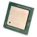 HP Intel Xeon W3520