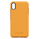"Otterbox 77-60078 mobile phone case 16.5 cm (6.5"") Cover Yellow"