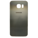 Samsung GH82-09548C Rear housing cover Gold 1pc(s)