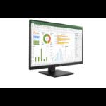 "LG 24BN650Y-B computer monitor 60.5 cm (23.8"") 1920 x 1080 pixels Full HD LED Black"