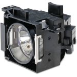 Epson Lamp - ELPLP45 projector lamp