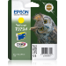 Epson Owl Singlepack Yellow T0794 Claria Photographic Ink