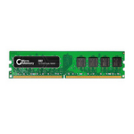 MicroMemory MMI9910/2GB 2GB DDR2 667MHz ECC memory module