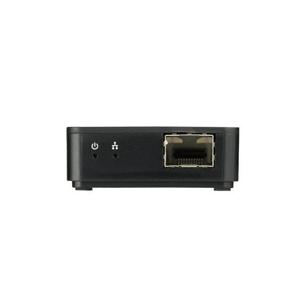 startech usb 2.0 to ethernet driver